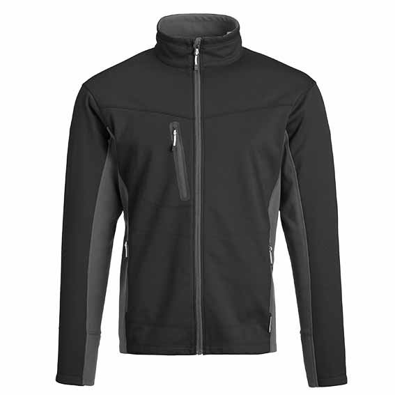 Landway HD-01 - Phantom Bonded Active-Dry Soft Shell