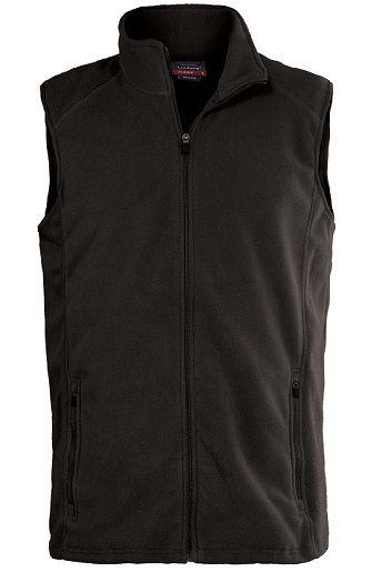 Landway 8815 - Quest Microfleece Vest
