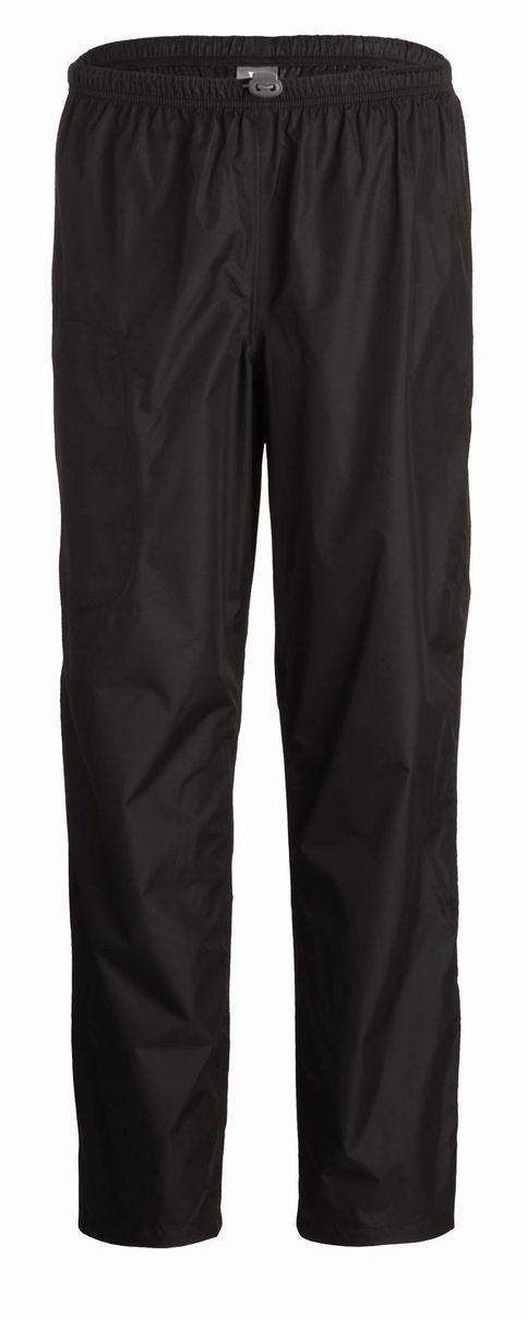Landway TP-28 - Rainwall Pants Seam-Sealed Rain Pants