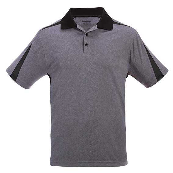 Landway 1198 - Reaction Active Dry® Sport Shirt