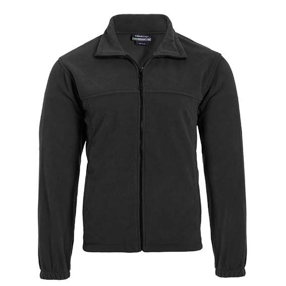 Landway 9804R - Recycled Newport Fleece Jacket
