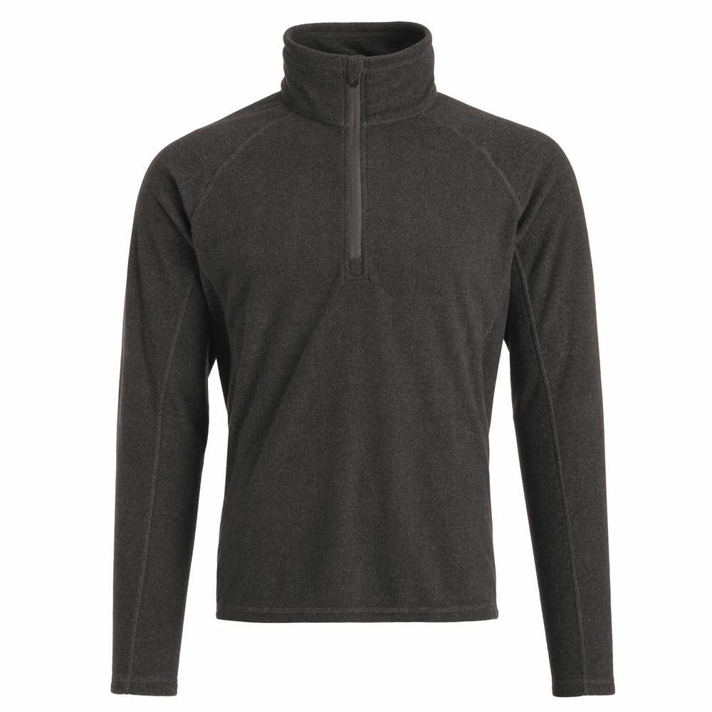 Landway 9883 - Terramo Twxtured Fleece Pullover