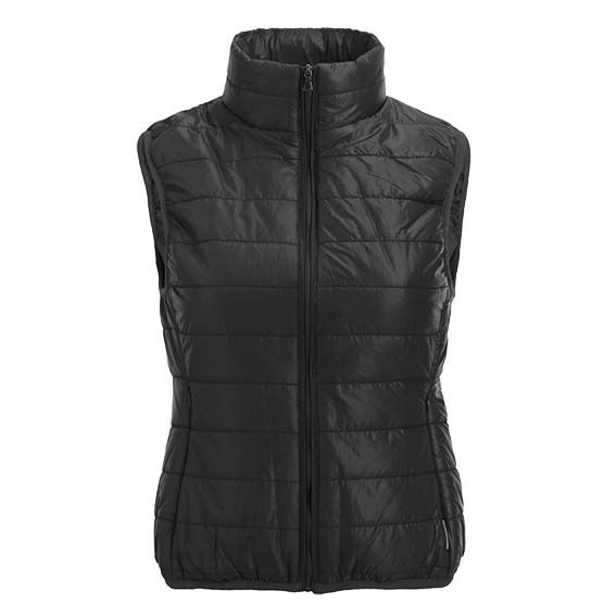 Landway 7625 - Ultralight Ladies Puffer Lightweight ...