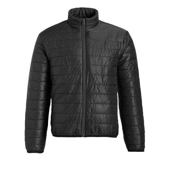 Landway 7680 - Ultralight Puffer Polyloft Jacket
