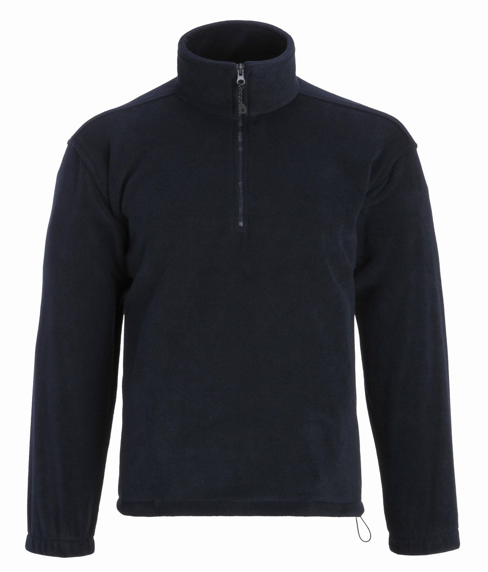 Landway 9803K - Youth Saratoga Premium Fleece Pullover