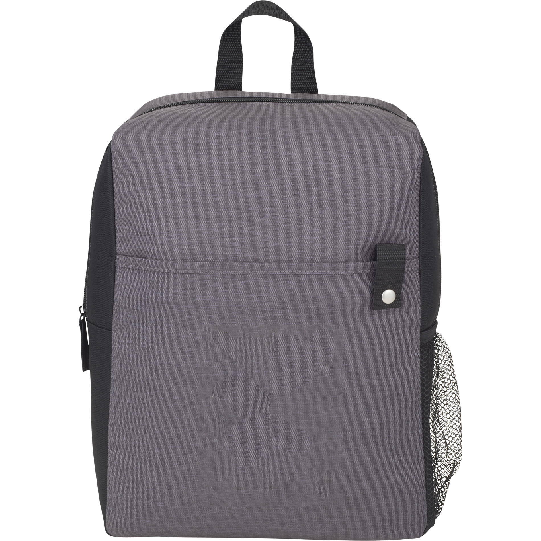 LEEDS 3450-58 - Hopper Backpack