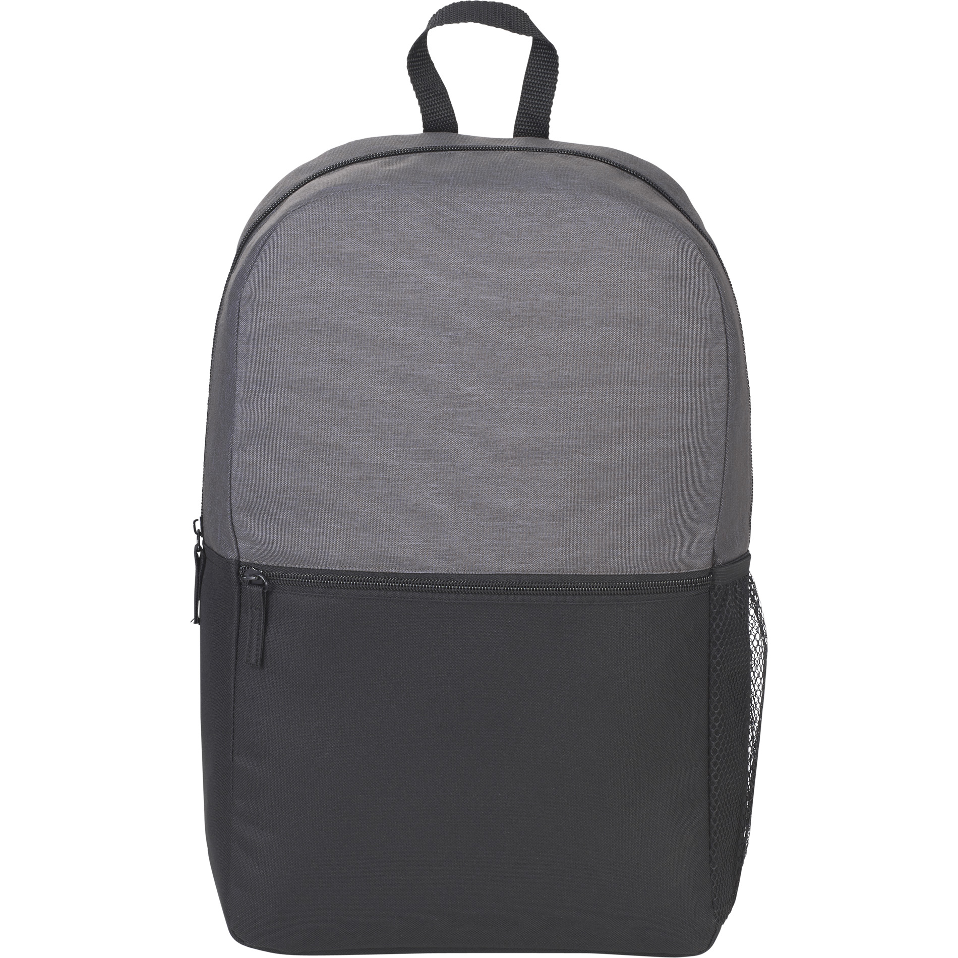 LEEDS 3450-63 - Merlin Backpack