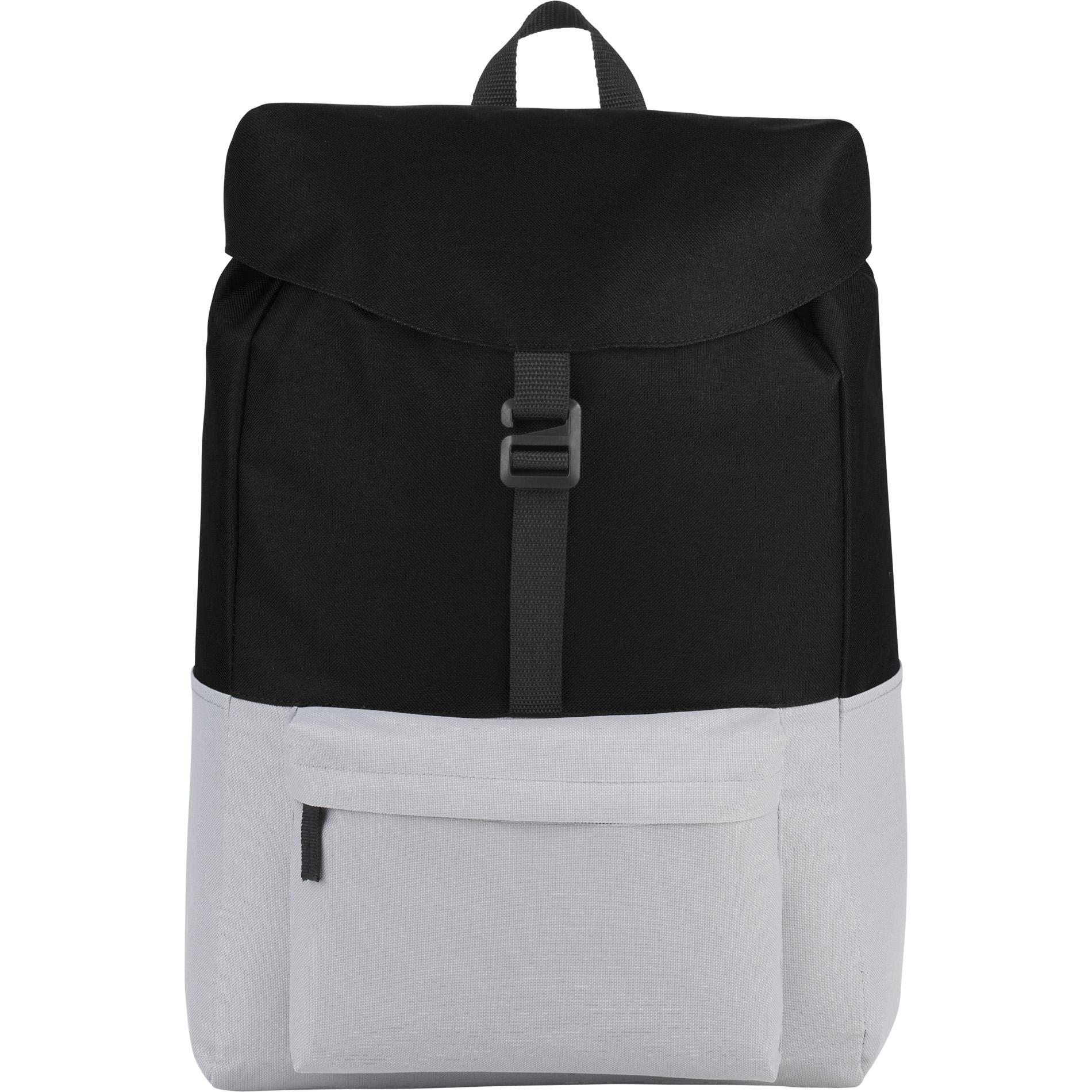 """LEEDS 3450-78 - Crew 15"""" Computer Backpack"""