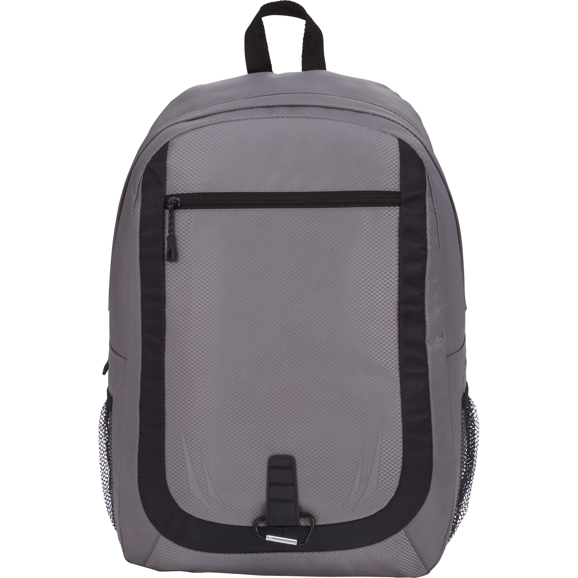 "LEEDS 3450-80 - Adventure 15"" Computer Backpack"
