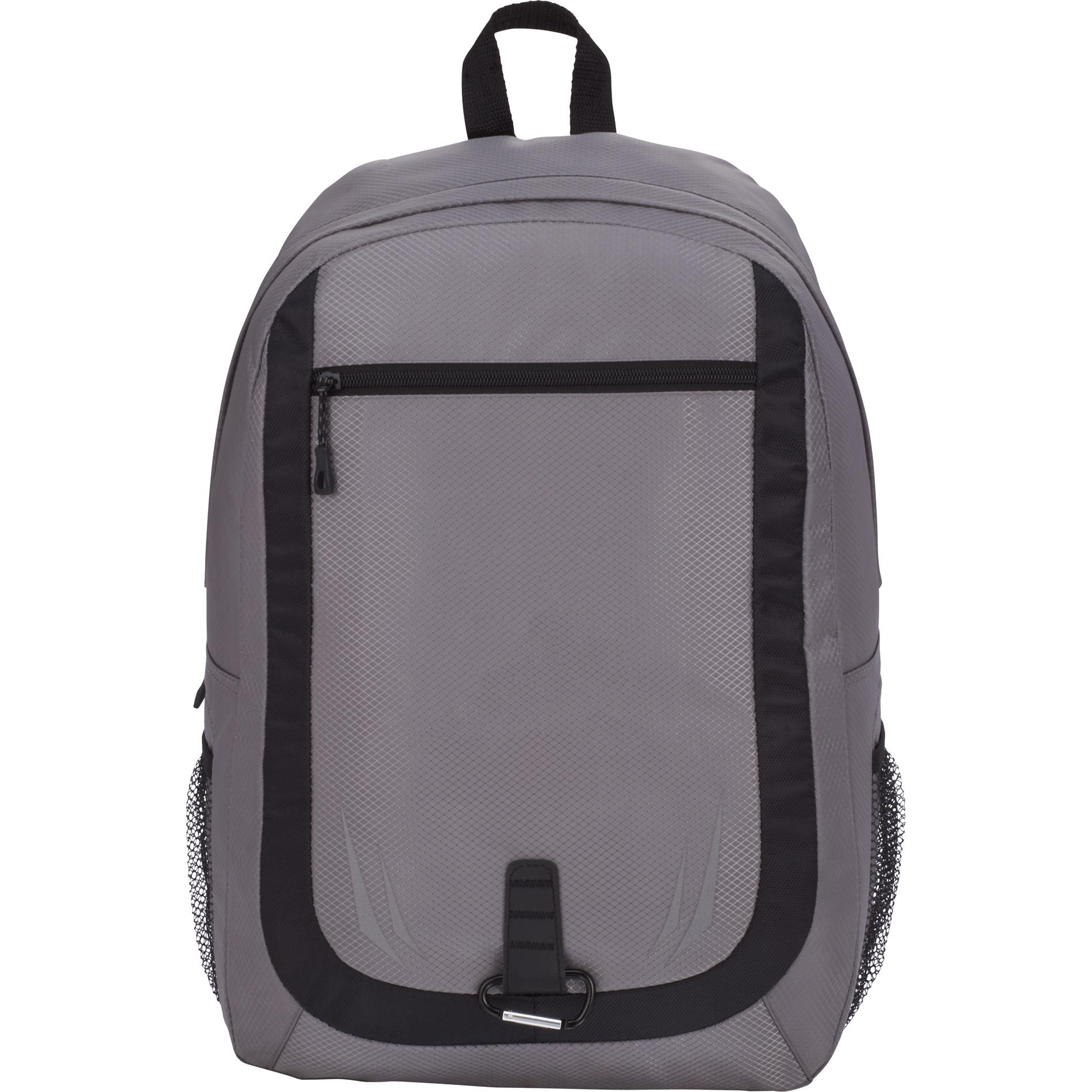 """LEEDS 3450-80 - Adventure 15"""" Computer Backpack"""