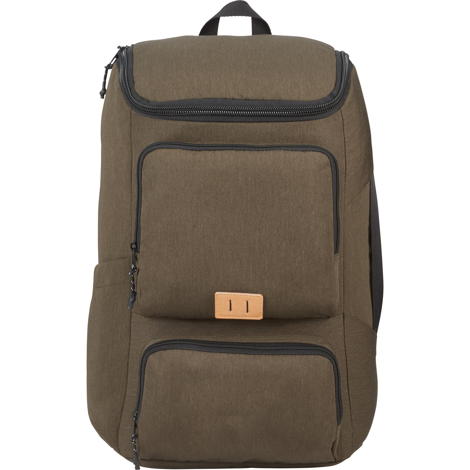"LEEDS 3850-04 - Trails 15"" Computer Backpack"