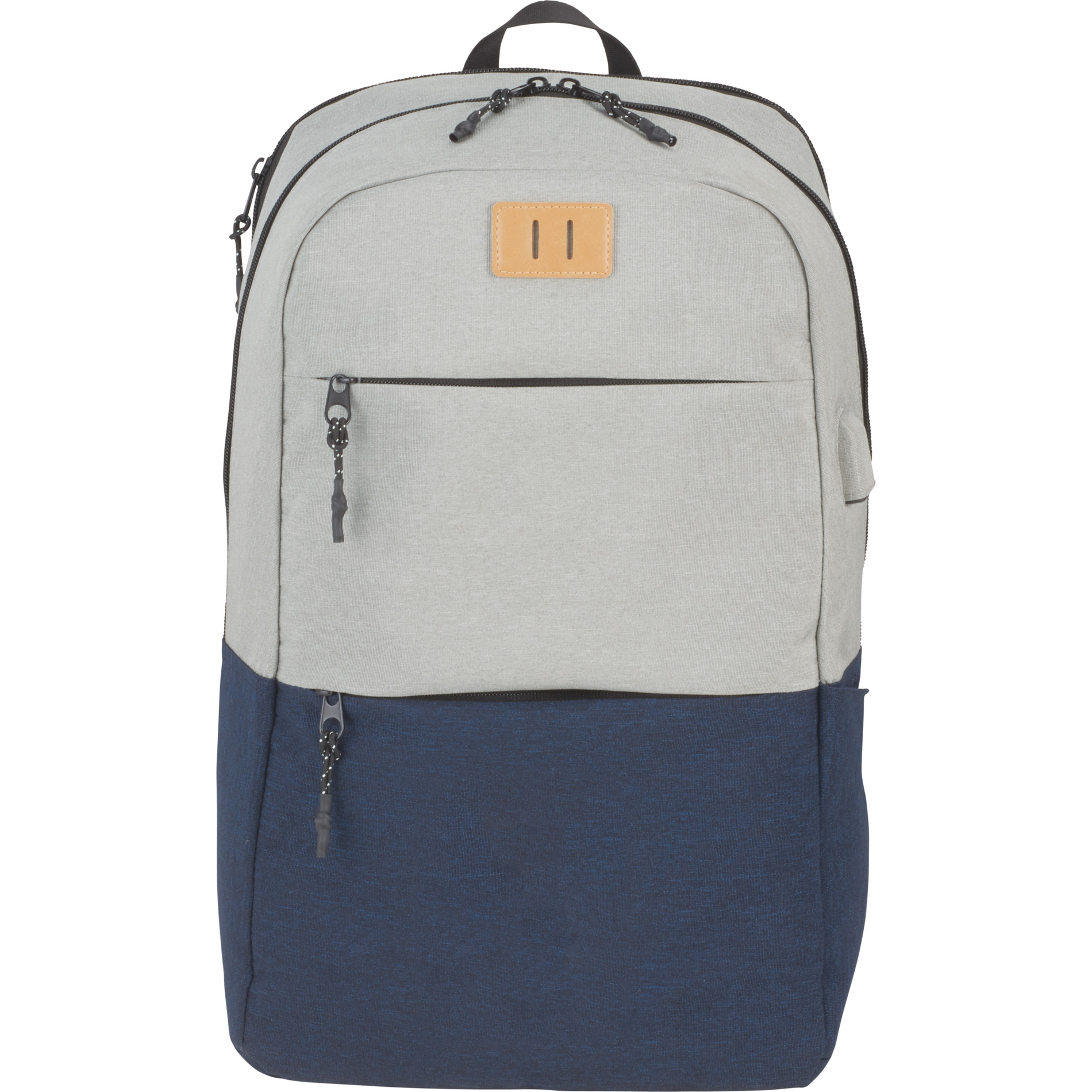 "LEEDS 3850-21 - Linden 15"" Computer Backpack"