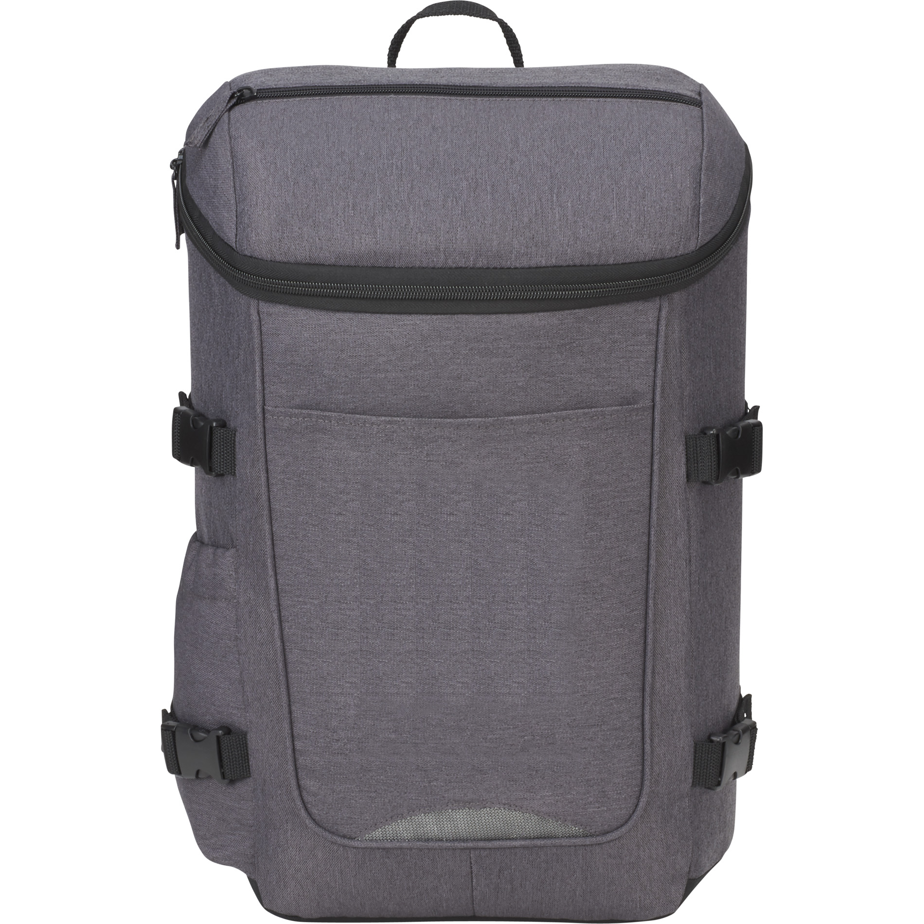 "LEEDS 5790-06 - Hayes 15"" Computer Backpack"