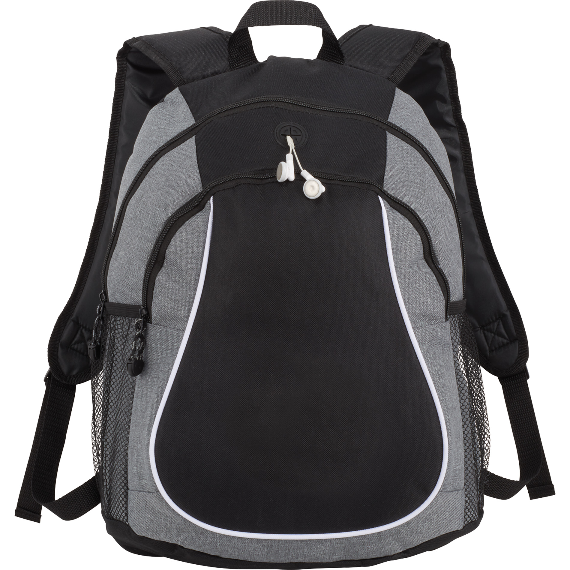 LEEDS 3250-99 - Coil Backpack