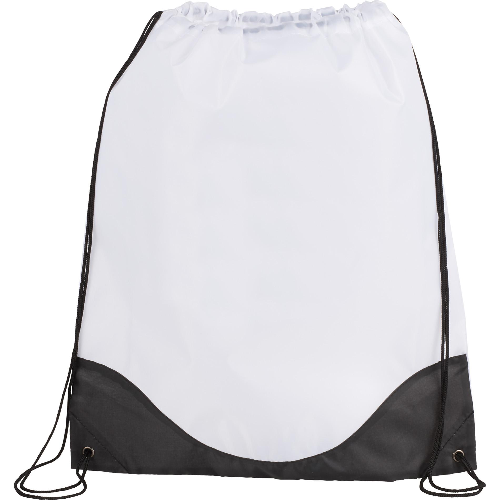 LEEDS 3005-02 - Cruz Drawstring Sportspack