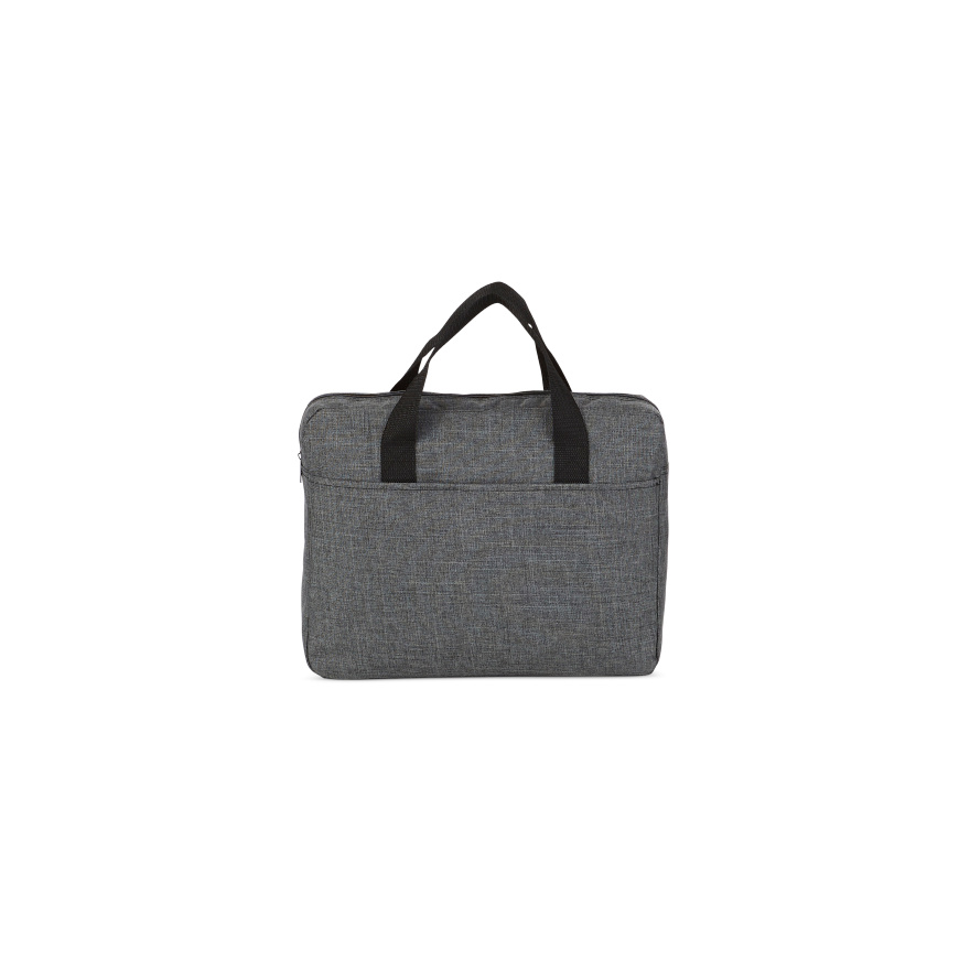 LEEDS 8100-06 - Excel Briefcase