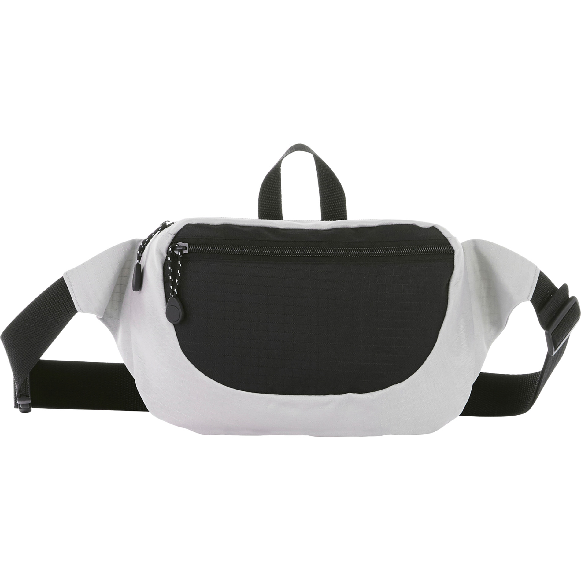 LEEDS 3450-75 - Excursion Fanny Pack