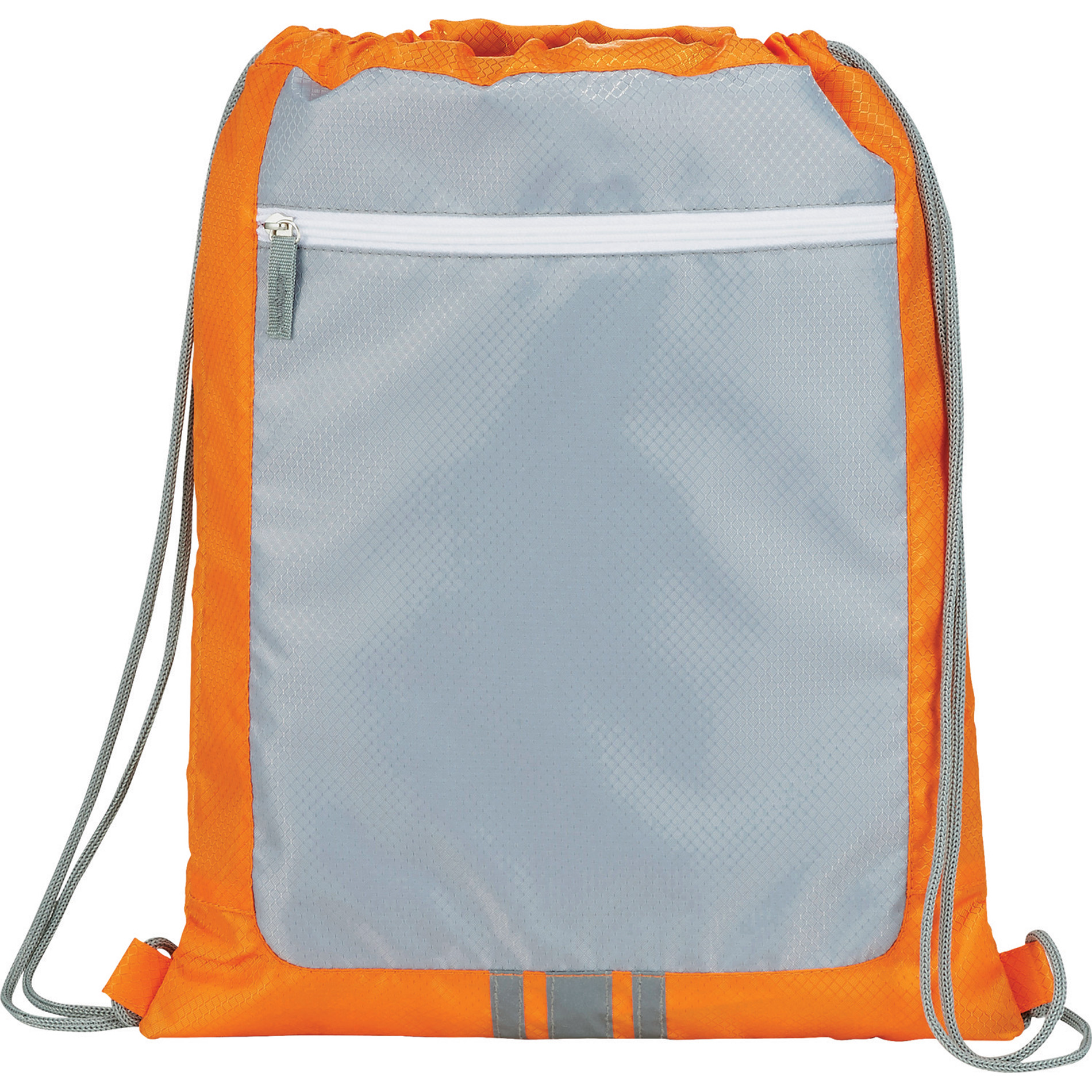 LEEDS 6760-63 - Frame Drawstring Sportspack