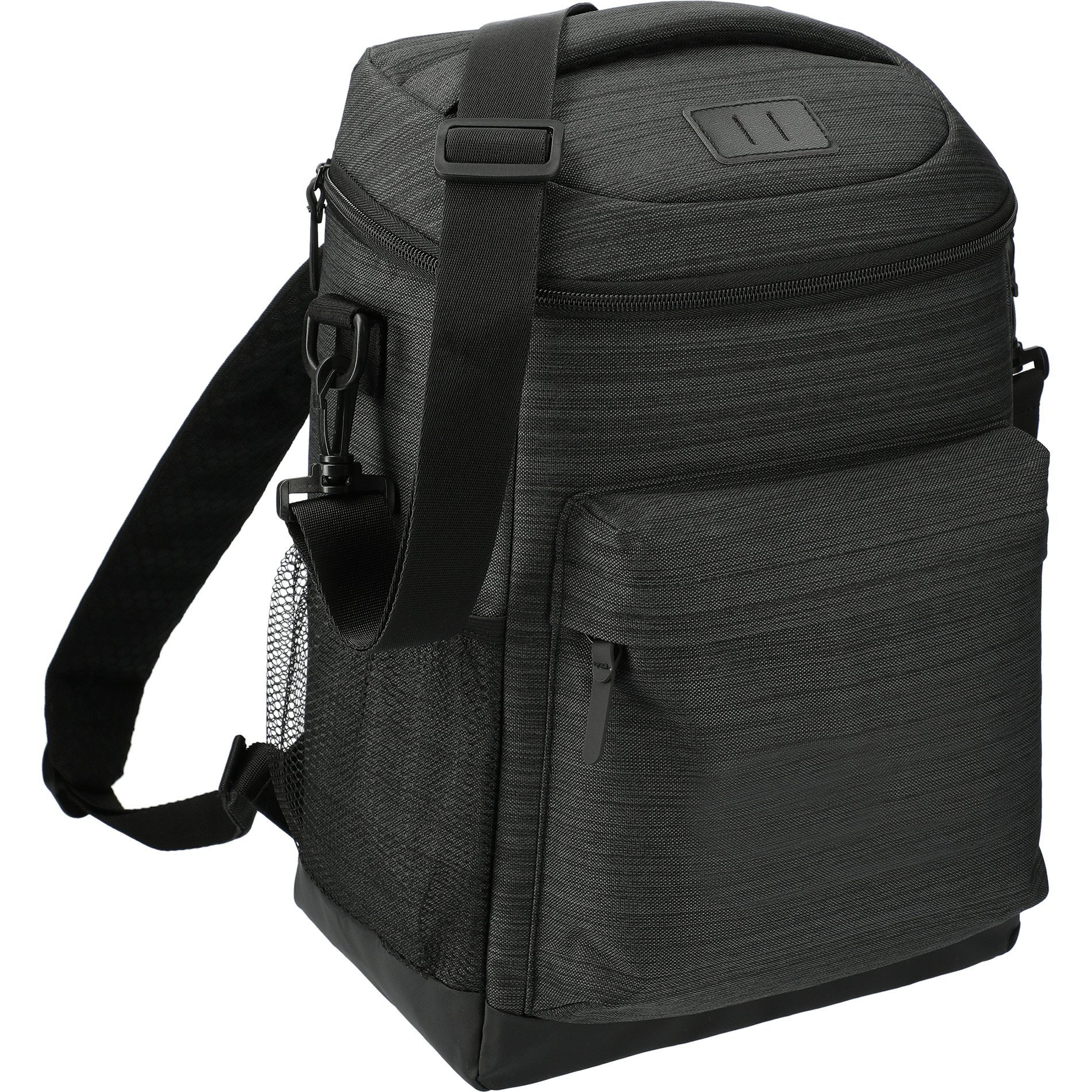 LEEDS NBN 3950-04 - Whitby 24 Can Backpack Cooler