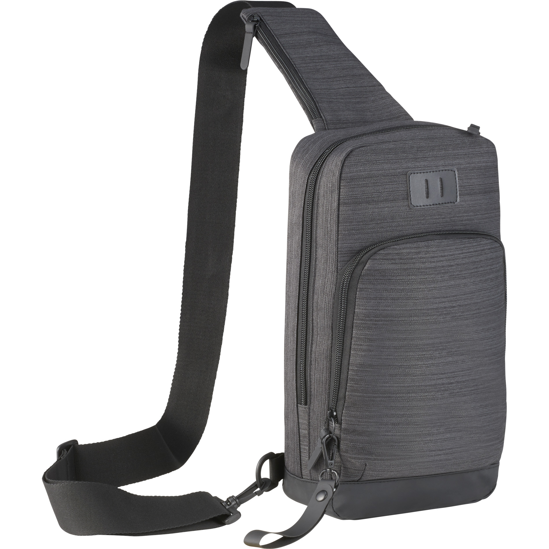 LEEDS NBN 3950-03 - Whitby Sling with USB Port
