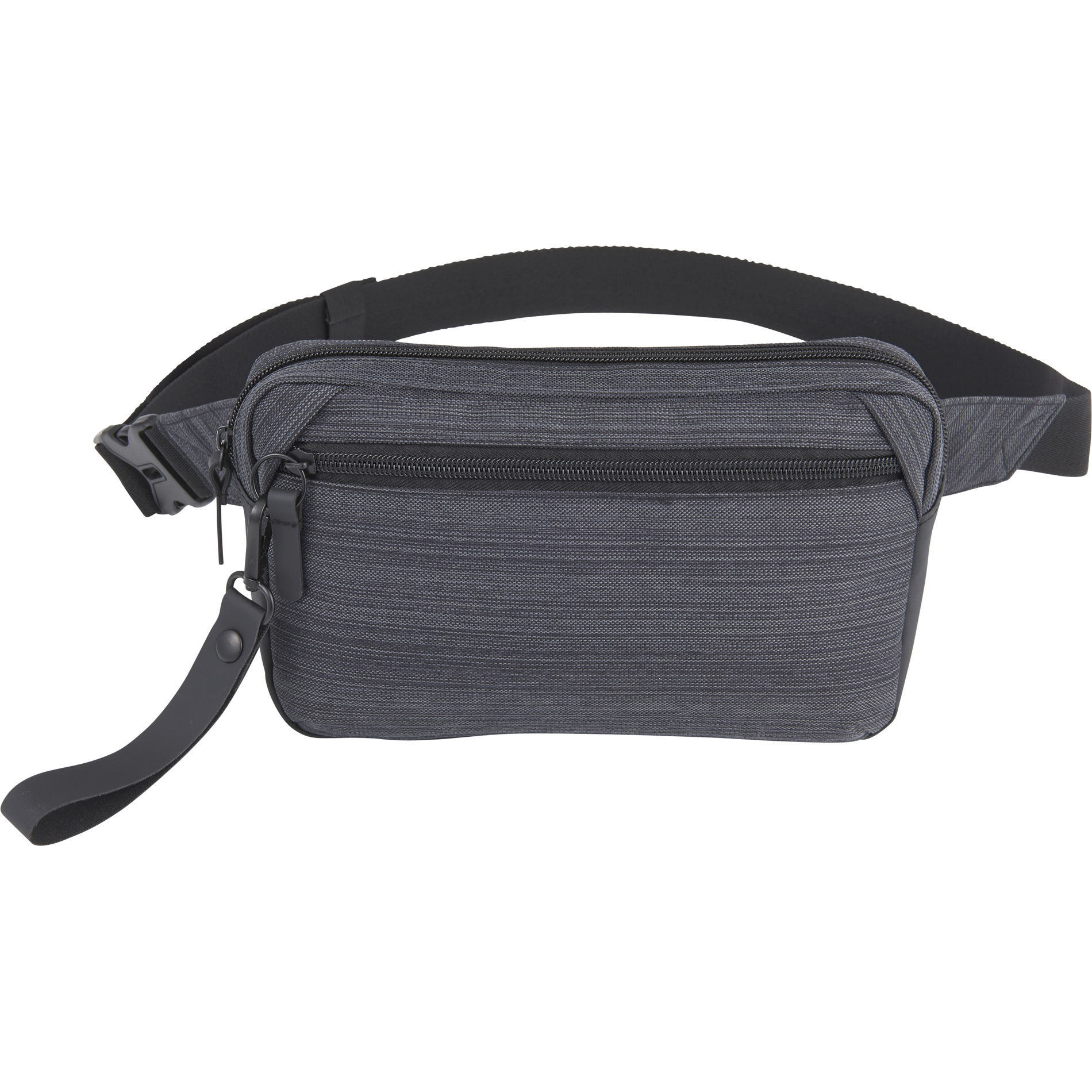 LEEDS 3750-24 - NBN Whitby Waist Pack