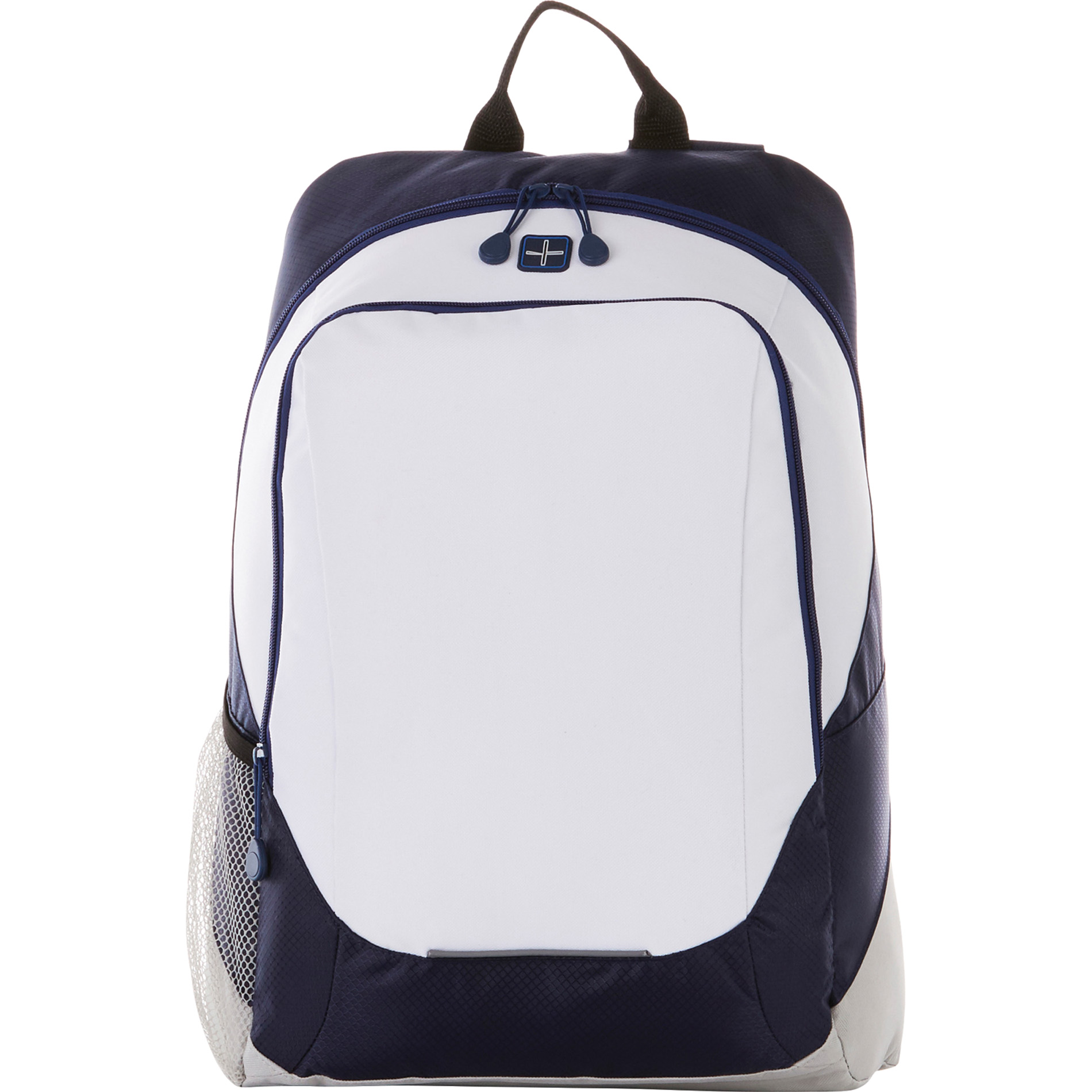 "LEEDS 3750-11 - Ripstop 15"" Computer Backpack"