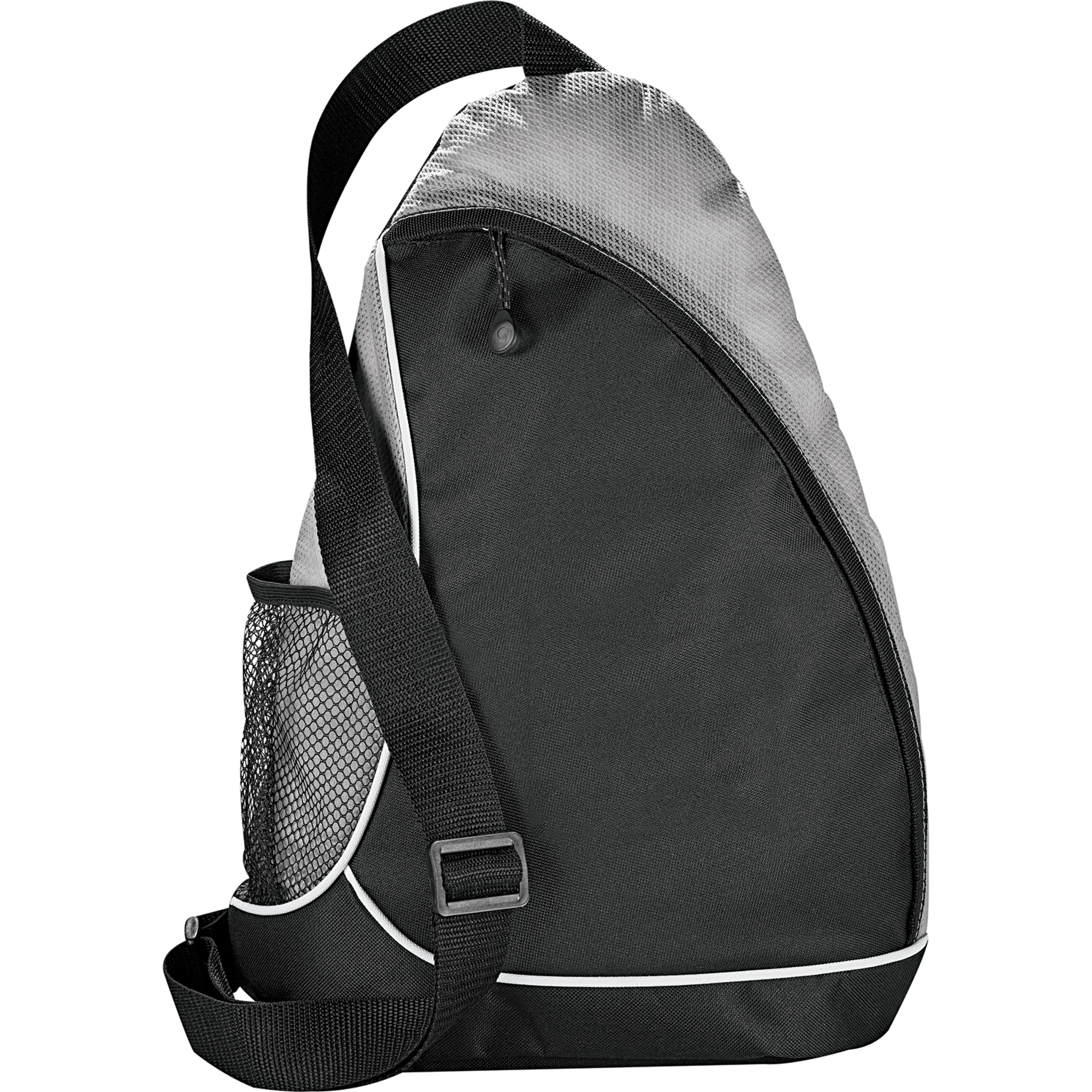 LEEDS 3251-98 - Sling Shot Sling Backpack