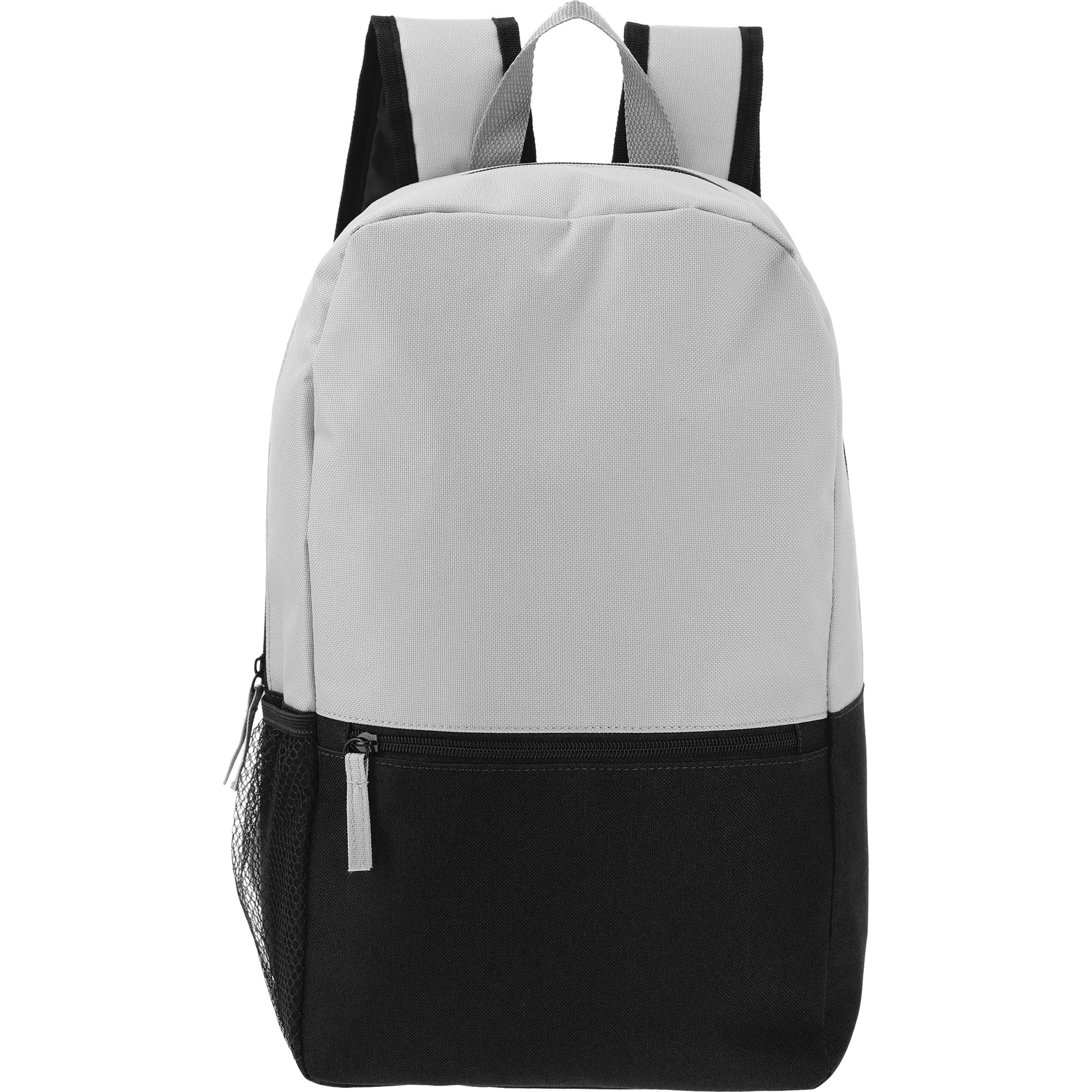 LEEDS SM-5901 - Toned Backpack