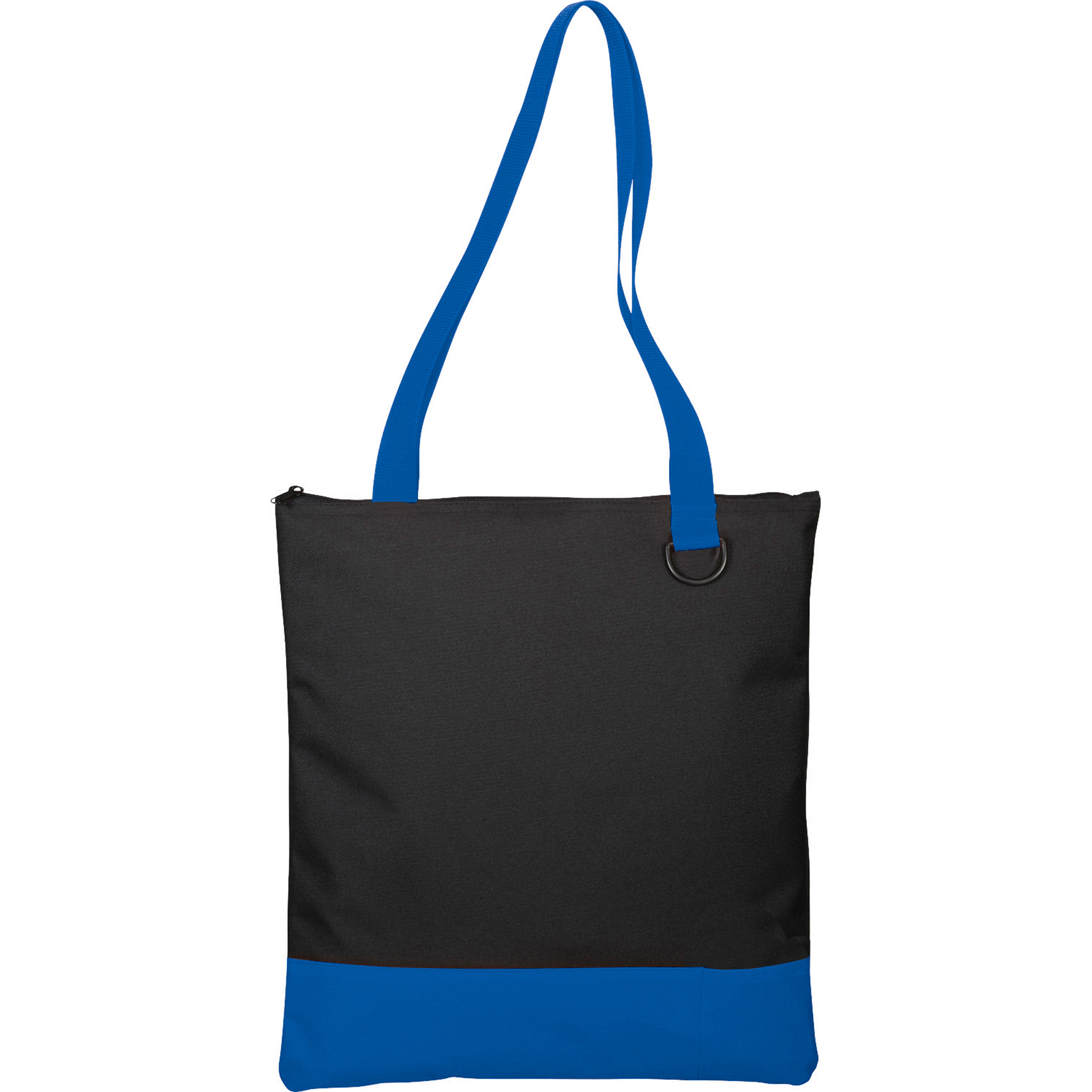 "LEEDS 2301-32 - Zippered Convention 11"" Tablet Tote"