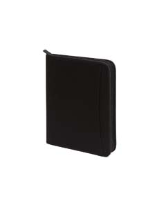 Liberty Bags 2291 - Zip Around Padfolio
