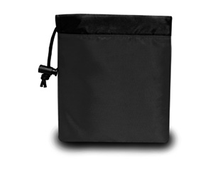 Liberty Bags 5103 - Cinch Carry-All
