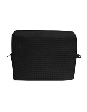 Liberty Bags 5770 - Tammy Waffle Weave Spa Bag