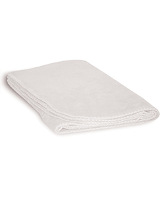 Liberty Bags 8713 - Fleece Baby Lap Pad
