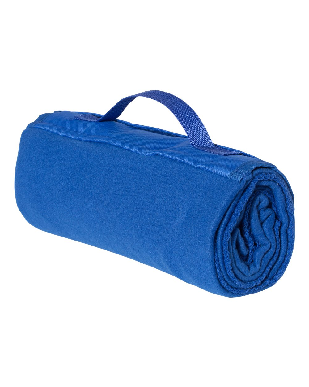 Liberty Bags 8718 - Alpine Fleece Roll Up Blanket