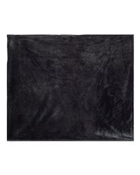 Liberty Bags 8721 - Mink Touch Luxury Blanket