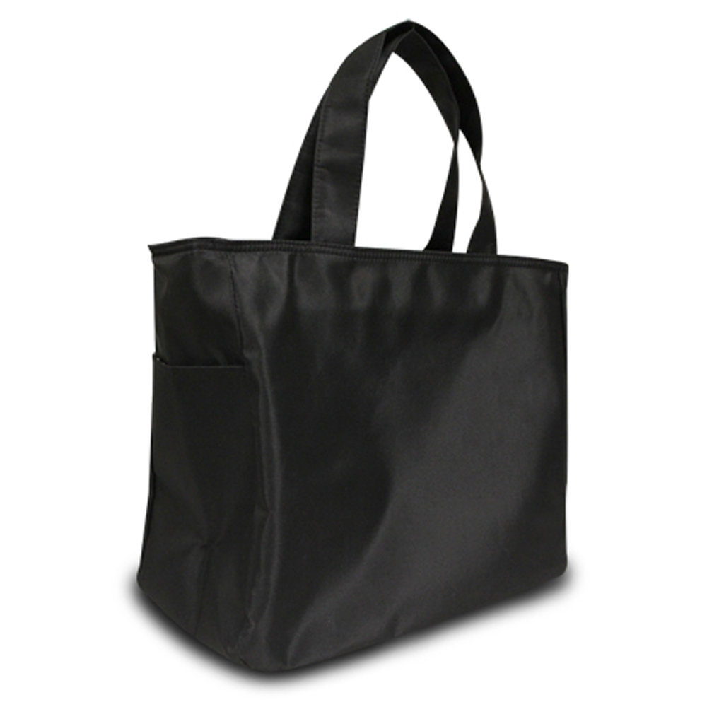Liberty Bags 8831 - Surprise Tote