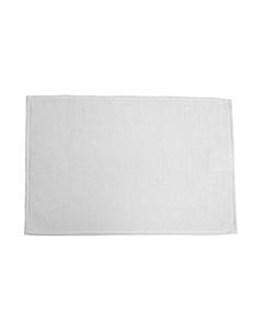 Liberty Bags CSB1118 - Sublimation Velour Towel