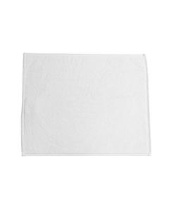 Liberty Bags CSB1518 - Sublimation Velour Towel