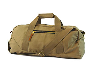 Liberty Bags Drop Ship 3103 - Weekender Large Duffle