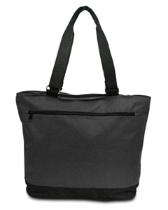 Liberty Bags Drop Ship 7541 - Air Tote