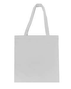 Liberty Bags Drop Ship FT003 - Non Woven Tote