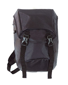 Liberty Bags Drop Ship LB6020 - Daytripper Backpack