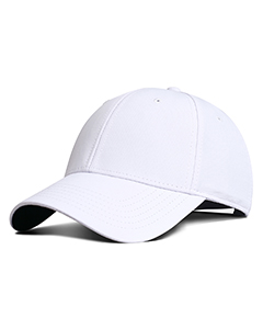 Liberty Bags F364 - Performance Fabric Cap