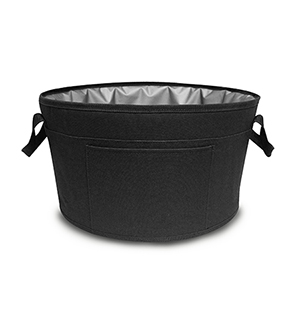 LIBERTY BAGS FT0010 - BUCKET COOLER