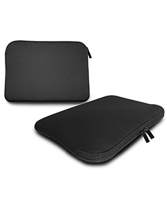 Liberty Bags LB1710 - Neoprene Technology Case - Netbook