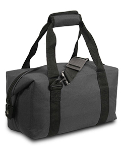 Liberty Bags LB6001 - Gypsy 12 Pack Cooler