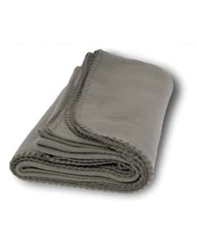 Liberty Bags LB8711 - Value Fleece Blanket