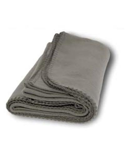 Liberty Bags LB8711 - Value Fleece Blanket