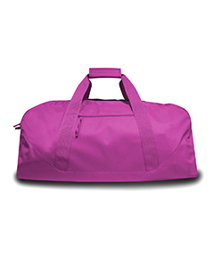 Liberty Bags LB8823 - XL Dome 27