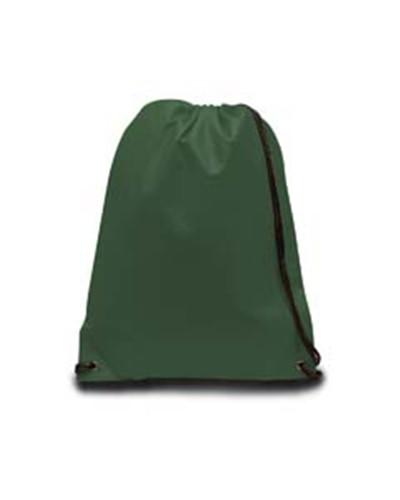 Liberty Bags LBA136 - Non-Woven Drawstring